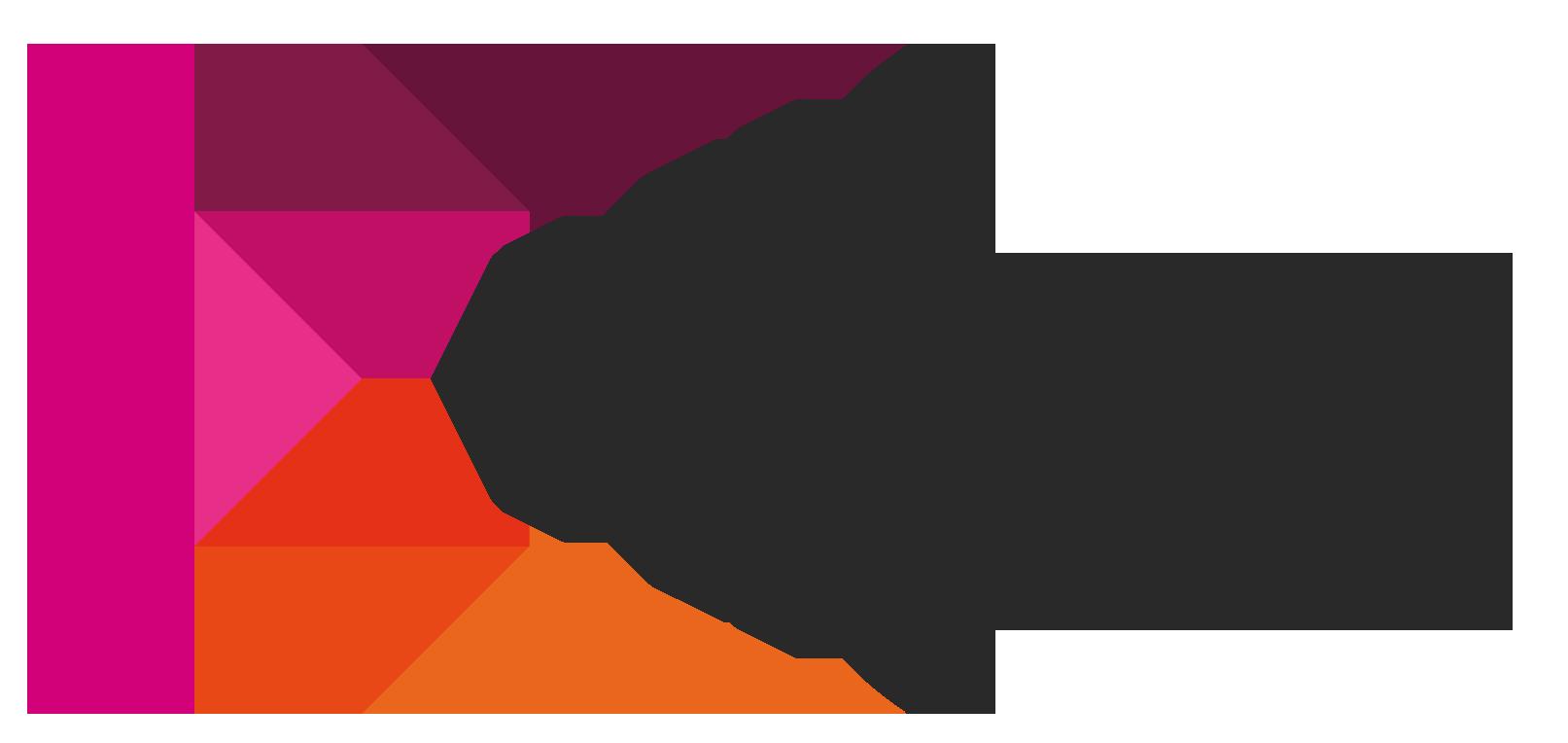 Kicha Events